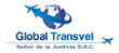 Global Transvel SAC